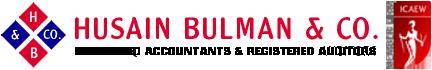 HUSAIN BULMAN & CO