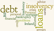 personal-insolvency